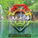JuLaSo - Jungle Is Da Sound vol1 image