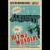 RITMO MUNDIAL - ENTREVISTA SKA MAKERS image