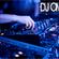 MIX CONTRA LA PARED - FT. DJ OMAR ATARAMA [JULIO 2K15] image
