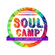 Soul Camp WEST Dance Party 2017! Throwback FUN! image