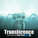 Fnoob Techno - Transference 015 image
