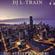 DJ L-Train: Nu Street Swagger! image