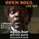 Open Soul Private Party (Live Set part. 2) image