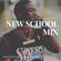 DJ Shaz Presents: New School Mix 2019 image