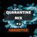 Quarantine Mix #2 (Hardstyle) image