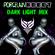 DARK LIGHT 001 - EBM, Dark Electro, Industrial Mix image
