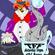 Mad hatter Recca (TFF Live) image