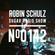 Robin Schulz   Sugar Radio 142 image