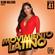 Movimiento Latino #41 - DJ Fresh Vince (Latin Club Mix) image