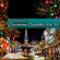 QuietStorm ~ Christmas CloudMix Vol. 03 (Dec 24, 2019) image