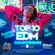 Top 10 EDM Countdown with Freestyle Chulo and DJ Lexx 6-9-20. image
