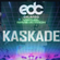 Kaskade - Live at EDC Orlando Livestream 11-20-2020 image