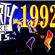 DJ CodO & Party DJ Rudie Jansen presents: Yearmix 1992 XXXL image
