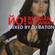 I LOVE DJ BATON - ЙО! RUSSIAN MOOMBAH image