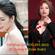- VIỆT MIX |Full Nguyễn Thạch Bảo Ngọc + Hương Ly | Nhớ Về Anh / 999 Đóa Hồng | Dượng Bi (Giao Xuân) image