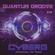 Quantum Groove 019 image