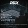 Matty Robbo - Back To The Classics Live Stream image