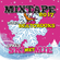 ApresSki Met Mie Mixtape 2017  (Mixed by Beatcrooks) image