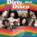 JELO @ Dirty Disco 2019, PRIDE Toronto image
