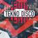 Tekno Disco @The Love Inn, Bristol 03.04.2019 image