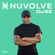 DJ EZ presents NUVOLVE radio 027 image