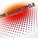 The Outer Circle on Solar Radio broadcast on Tues 24th January image