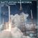 Battlestar Mancunia 14th May 2020 image