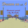 Dream on vol 4 Mix by Mr Funk image