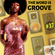 THE WORD IS GROOVE #37 (Radio RapTZ) image