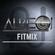 FITMIX - 2018 #3 (Download link in description) image