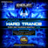 The Future of Hard Trance | 011 | EnerJay & Dave Spinout & TrickyDJ image