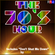 THE 70'S HOUR : 10 image