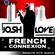 Josh Love - French Connexion (Semaine 2) - Janvier 2020 image