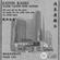 EATON RADIO : CANTON MIX / SUBEZ image