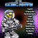 Stu Mastrix - Raiders of the Lost Rave 7 - Classic Vocal DnB  - 4 Sept 21 image