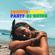 I LOVE DJ BATON - SUMMER BEACH PARTY image