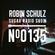 Robin Schulz | Sugar Radio 135 image