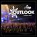 Mr Virgo - Outlook Festival Bass Mix image
