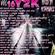 RNB XCLUSIVE VIDEO MIXTAPE VOL 16 Y2K image