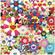 Mix Colores 'J Balvin' [ Julio Stone ] image