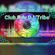 Armand V - Club Rdy Camelot Wheel Challange  (Tech/Prog/Big Room/Future) image