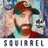 Beat Pushaz - DJ SQUIRREL EP28 image