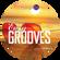 Easy Grooves on Lounge Fm #65 image