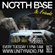 North Base & Friends Show #13 Guest Mix By CAMO & KROOKED [2016 12 20] image
