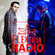 ELEKTRON RADIO 14 W/ TONY SMOOTH AND ANDREW FLINT! INSANE LA/DC TRANCE! DO NOT MISS!  (Remastered) image
