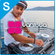 Vanilla Smooth in the mix - Babis Doulis mix.11 image
