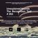 Unexplained Sounds - The Recognition Test # 262 image