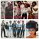 DJ J-Finesse Presents...Sound Destinations V.77 (An 80's Soul Retrospective)!!! image