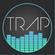Trap'T Mastermix image