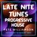 Late Nite Tunes: Progressive House - 14 August 2021 image